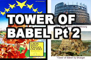 tower of babel pt2 sidebar